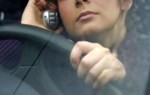 Wypadek samochodowy w UK telefon kontaktowy