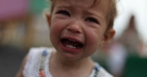 przemoc wzgledem dzieci