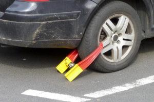 immobilizer-zabezpieczenie-auta-przed-kradzieza