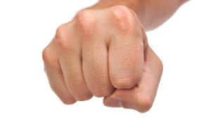Przemoc domowa w UK